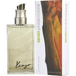 Kenzo KENZO JUNGLE by Kenzo (MEN)