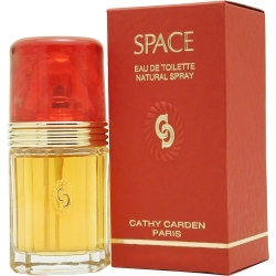 Cathy Cardin SPACE by Cathy Cardin (WOMEN)