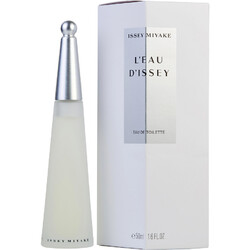 Issey Miyake L'EAU D'ISSEY by Issey Miyake (WOMEN)