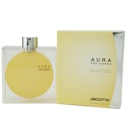 Jacomo AURA by Jacomo (WOMEN)