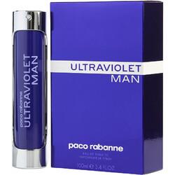 Paco Rabanne ULTRAVIOLET by Paco Rabanne (MEN)