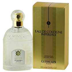 Guerlain IMPERIALE GUERLAIN by Guerlain (MEN)