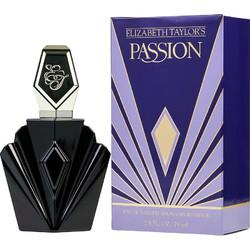 Elizabeth Taylor PASSION by Elizabeth Taylor (WOMEN)