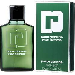 Paco Rabanne PACO RABANNE by Paco Rabanne (MEN)