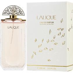 Lalique LALIQUE by Lalique (WOMEN)