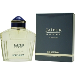 Boucheron JAIPUR by Boucheron (MEN)