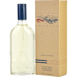 Perry Ellis AMERICA by Perry Ellis (MEN)