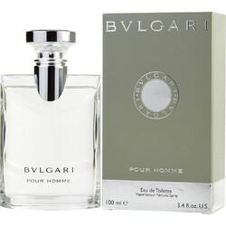Bvlgari BVLGARI by Bvlgari (MEN)