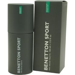 Benetton BENETTON SPORT by Benetton (MEN)