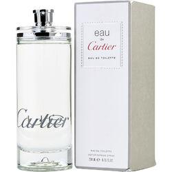 Cartier EAU DE CARTIER by Cartier (UNISEX)