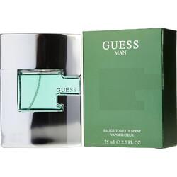 Guess GUESS MAN by Guess (MEN)