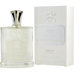 Creed CREED ROYAL WATER by Creed (MEN)