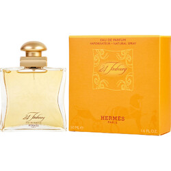 Hermes 24 FAUBOURG by Hermes (WOMEN)