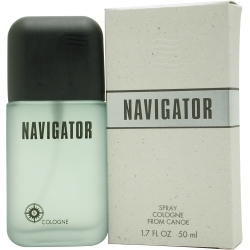 Dana NAVIGATOR by Dana (MEN)