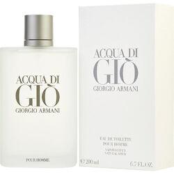 Giorgio Armani ACQUA DI GIO by Giorgio Armani (MEN)