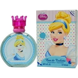 Disney CINDERELLA by Disney (WOMEN)