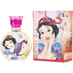 Disney SNOW WHITE by Disney (WOMEN)