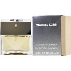 Michael Kors MICHAEL KORS by Michael Kors (WOMEN)