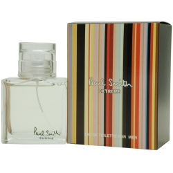 Paul Smith PAUL SMITH EXTREME by Paul Smith (MEN)