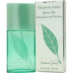 Elizabeth Arden GREEN TEA INTENSE by Elizabeth Arden (WOMEN)