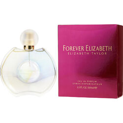Elizabeth Taylor FOREVER ELIZABETH by Elizabeth Taylor (WOMEN)
