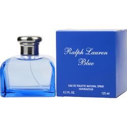 Ralph Lauren RALPH LAUREN BLUE by Ralph Lauren (WOMEN)
