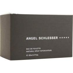 Angel Schlesser ANGEL SCHLESSER by Angel Schlesser (MEN)