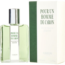 Caron CARON POUR HOMME by Caron (MEN)