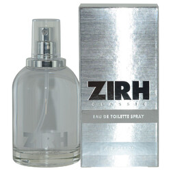 Zirh International ZIRH by Zirh International (MEN)
