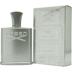 Creed CREED HIMALAYA by Creed (MEN)