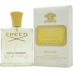 Creed CREED NEROLI SAUVAGE by Creed (WOMEN)