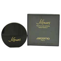 Jacomo SILENCES by Jacomo (WOMEN)
