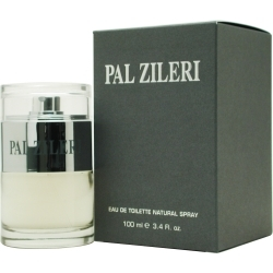 Pal Zileri PAL ZILERI by Pal Zileri (MEN)