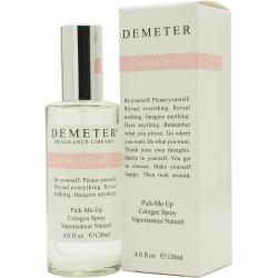 Demeter DEMETER by Demeter (UNISEX)