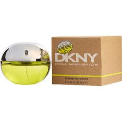 Donna Karan DKNY BE DELICIOUS by Donna Karan (WOMEN)
