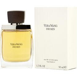 Vera Wang VERA WANG by Vera Wang (MEN)