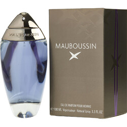 Mauboussin MAUBOUSSIN by Mauboussin (MEN)