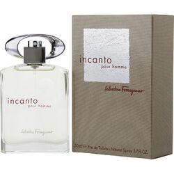 Salvatore Ferragamo INCANTO by Salvatore Ferragamo (MEN)