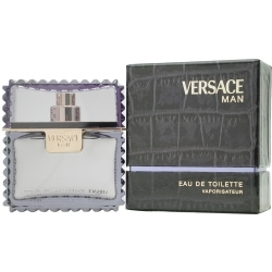 Gianni Versace VERSACE MAN by Gianni Versace (MEN)