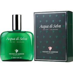 Visconti Di Modrone ACQUA DI SELVA by Visconti Di Modrone (MEN)