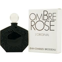 Jean Charles Brosseau OMBRE ROSE by Jean Charles Brosseau (WOMEN