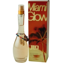 Jennifer Lopez MIAMI GLOW by Jennifer Lopez (WOMEN)
