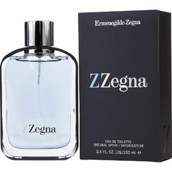 Ermenegildo Zegna Z ZEGNA by Ermenegildo Zegna (MEN)
