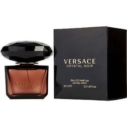 Gianni Versace VERSACE CRYSTAL NOIR by Gianni Versace (WOMEN)