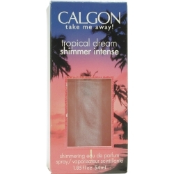 Coty CALGON by Coty (WOMEN)