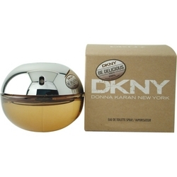 Donna Karan DKNY BE DELICIOUS by Donna Karan (MEN)