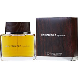 Kenneth Cole KENNETH COLE SIGNATURE by Kenneth Cole (MEN)