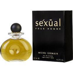 Michel Germain SEXUAL by Michel Germain (MEN)