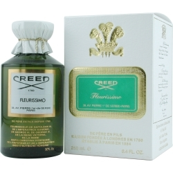 Creed CREED FLEURISSIMO by Creed (WOMEN)