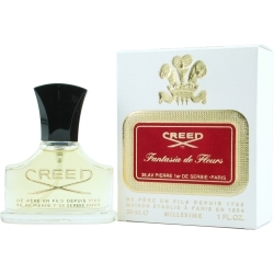 Category: Dropship Fragrance & Perfume, SKU #140670, Title: CREED FANTASIA DE FLEURS by Creed (WOMEN)